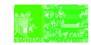 Espidar Pardis Agricultural Service Co