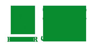 شرکت خدمات کشاورزی اسپیدار پردیس